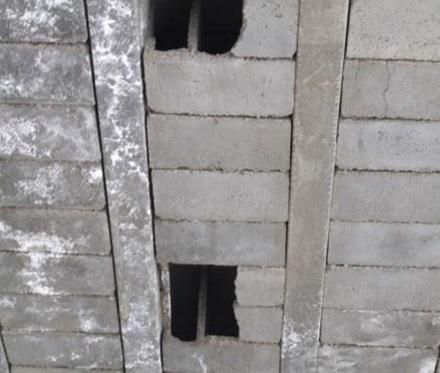 پاورپوینت بررسی سقف کرومیت تیرچه بلوک
