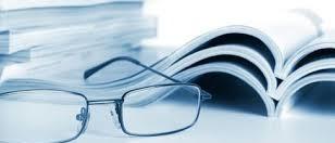 پاورپوینت روشهای تحقیق و تئوری حسابداری