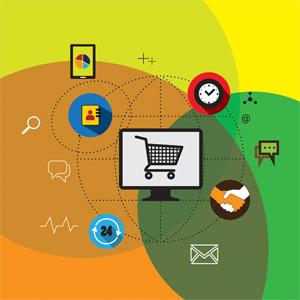 دانلود پاورپوینت بهره برداری و مدیریت محصول و خدمات