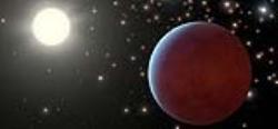 دانلود تحقیق سیاره و ستاره