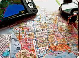 دانلود تحقیق موانع و راهکارهای برای استفاده از فناوری در آموزش جغرافیا