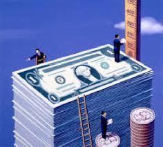 پاورپوینت توزیع درآمد و توسعه اقتصادی